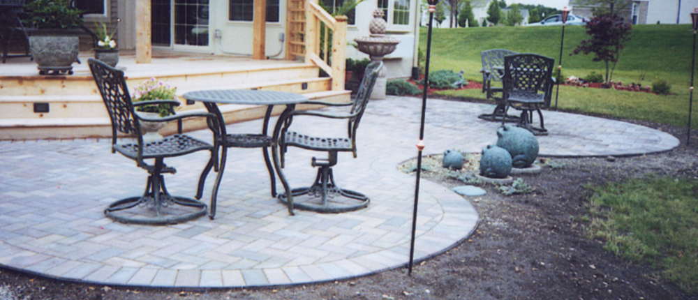 Any Design You Can Dream Up, 3E Brick Paving U0026 Restoration Can Deliver